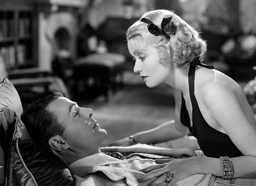 Cena za slávu (1932)