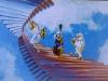 Staraja lestnica (1985)
