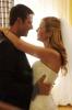 Než řekneš ano (2009) [TV film]