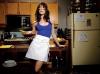 Liga snů (2009) [TV seriál]