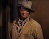 Rio Bravo (1958)