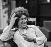 Klasické příznaky (1974) [TV inscenace]