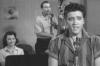 Elvis: Vězeňský rock (1957)
