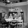 Půjčka (1985) [TV epizoda]