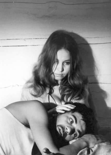 Nahota (1970)
