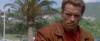 Poslední akční hrdina (1993)