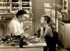 Little Mister Jim (1946)