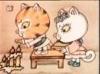Domeček u tří koťátek (1983) [TV seriál]