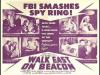 Zločin století (1952)