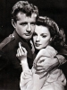 Robert Walker (1) Judy Garland