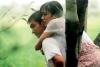 Keulraesik (2002)
