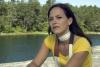 Inga Lindström: Víkend v Söderholmu (2007) [TV film]