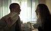 Teroristé hákového kříže (trilogie) (2016) [TV minisérie]