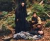 Zelený rytíř (1993) [TV film]