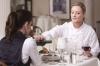 Jak chutná láska (2012) [TV film]