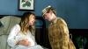 Tam, kde je láska (2009) [TV film]