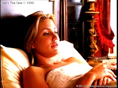 Ona, jedině ona (1996)