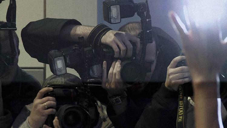 Paparazzi (2011)