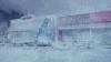 Ledová zkáza (2014) [TV film]