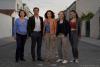 Les Mystères des Majorettes (2020) [TV film]