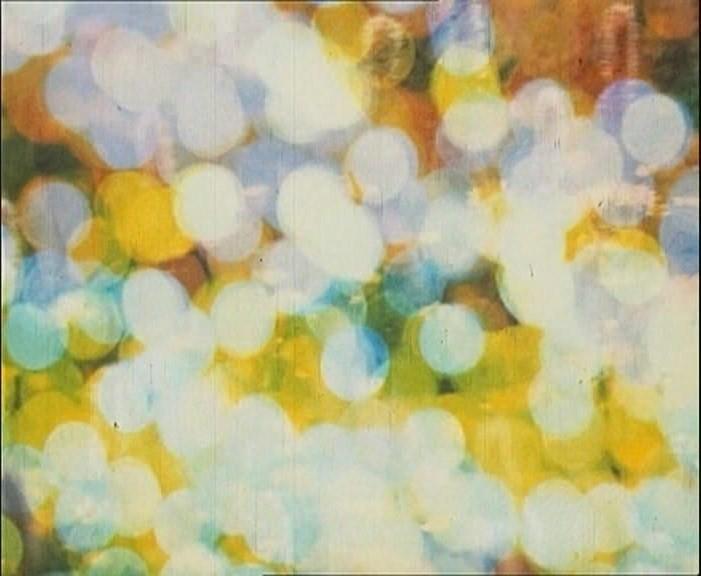Slunce (1973)