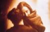 Matka a syn (1997)