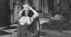 Die Nacht der Königin Isabeau (1920)