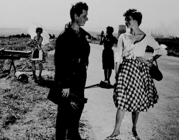 Zlato (1961)