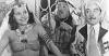 Nächte am Nil (1949)