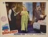 Dr. Broadway (1942)