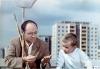 Wenn du groß bist, lieber Adam (1965)