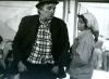 Nepokojná láska (1975) [TV seriál]