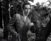 Šlechetná srdce a šlechtické korunky (1949)