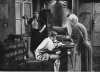 Zapomenutý život (1960) [TV film]