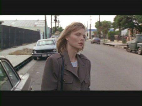 Nebezpečné myšlenky (1995)