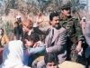 Schwarzkopf proti Saddámovi