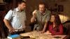 Městečko Urbino: Vražda v olivovém háji (2016)