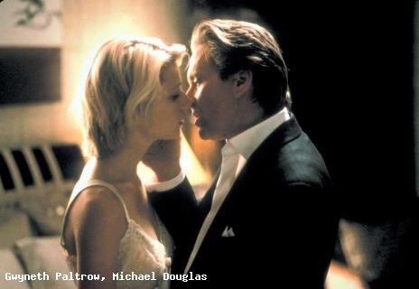 Dokonalá vražda (1998)