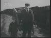 Ulička v ráji (1936)