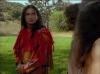 Doktorka Quinnová (1993) [TV seriál]