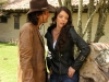 Los herederos del Monte (2011) [TV seriál]