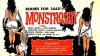 Monstrosity (1964)