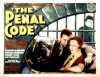 The Penal Code (1932)