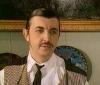 Čechov a Ko (1998) [TV seriál]