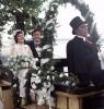 Miluška a její zvířátka (1977) [TV film]