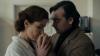 Zamilovaná (2013) [TV epizoda]