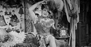 Anuška (1941)