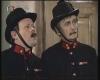 Nebožtíci na bále (1979) [TV hra]