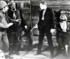 Under the Tonto Rim (1933)
