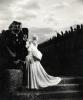 Kráska a zvíře (1946)